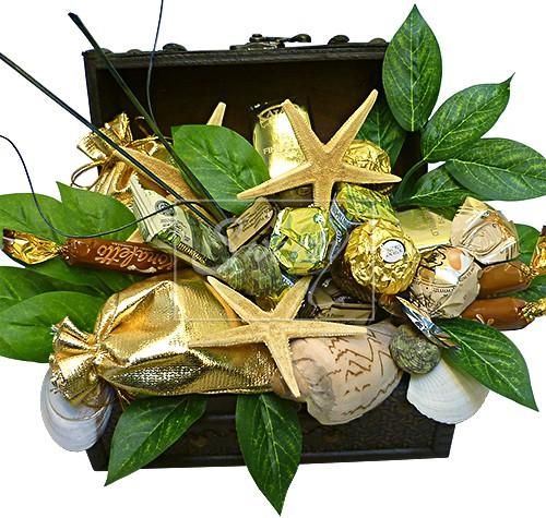 Сувениры море подарков для всех 182
