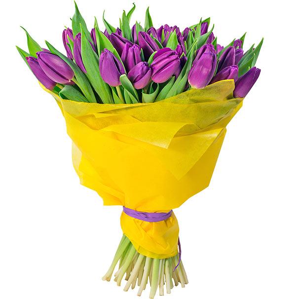 обратный звонок цветы